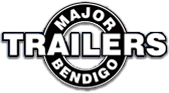 Major Trailors Pty Ltd – Bendigo